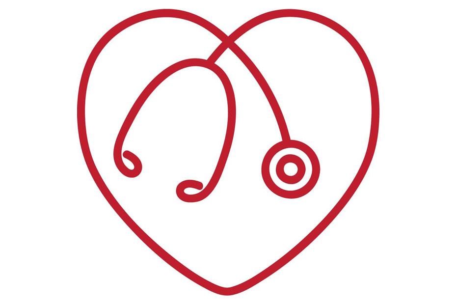 Image result for clip art nursing assistant